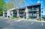 6605 Smith Mountain RD, 103, Penhook, VA 24137