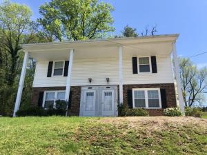 1105 Mountain View RD, 1105, Vinton, VA 24179