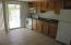 1241 SAMS WAY, 1, Goodview, VA 24095