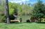 825 Lake Park DR, Union Hall, VA 24176
