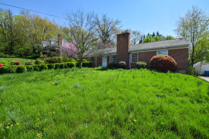 3818 Grandview AVE NW, Roanoke, VA 24012