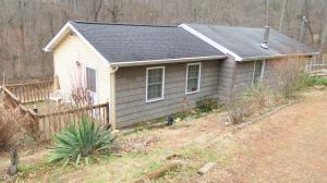 274 BLUE HILLS DR, Boones Mill, VA 24065
