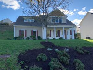 6233 ROSELAWN RD, Roanoke, VA 24018
