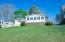 131 Overlook CIR, Moneta, VA 24121