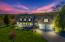 697 LABELLEVUE DR, Boones Mill, VA 24065
