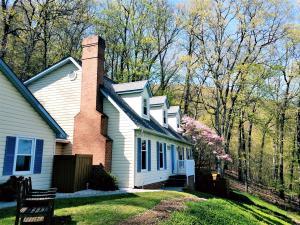 2837 Summit Ridge RD, Roanoke, VA 24012