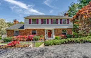 3730 Winding Way RD SW, Roanoke, VA 24015
