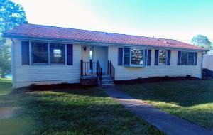 1047 Highland Lake RD, Union Hall, VA 24176
