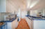 70 Clubhouse Tower CIR, 613, Moneta, VA 24121