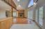 374 Dodee LN, Union Hall, VA 24176