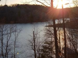 Lot 5 Hidden Grove CT, Goodview, VA 24095