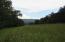 0 Berties Bottom LN, New Castle, VA 24127
