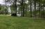 348 South DR, Penhook, VA 24137