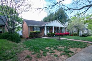 1624 Terrace RD SW, Roanoke, VA 24015