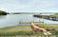 93 Peninsula Point DR, B3, Moneta, VA 24121