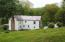 335 Willowbrook LN, Roanoke, VA 24012