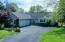 599 Boxwood Green DR, Wirtz, VA 24184