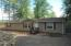 488 MAJOR HOLLAND DR, Union Hall, VA 24176