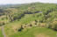 high-tensile fencing, spring, cattle waterers & feeders!