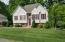 178 North Church DR, Hardy, VA 24101