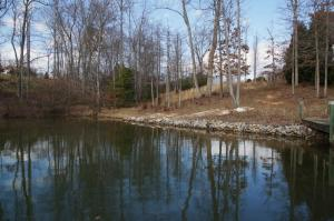 Lot 94 Island View DR, Penhook, VA 24137
