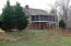 1700 Stony Brook RD, Bedford, VA 24523