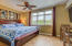 1245 Graves Harbor TRL, 2303, Huddleston, VA 24104