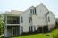 404 HALEY SCOTT DR, Union Hall, VA 24176
