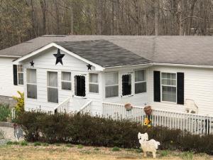 1263 Whisperwood LN, Moneta, VA 24121