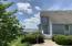 244 Blarney Stone CT, Huddleston, VA 24104