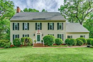 1930 Tucker LN, Salem, VA 24153