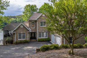 86 Roanoke Landing CIR, Hardy, VA 24101