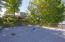 512 Locust LN, Penhook, VA 24137