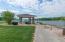 1273 Graves Harbor TRL, 325, Huddleston, VA 24104