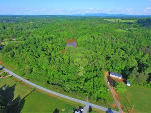 Lot 11 Brooks LN, Glade Hill, VA 24092