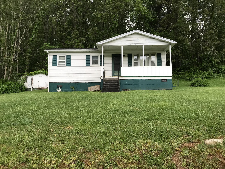 Photo of 3725 Kirk Hollow RD Shawsville VA 24162