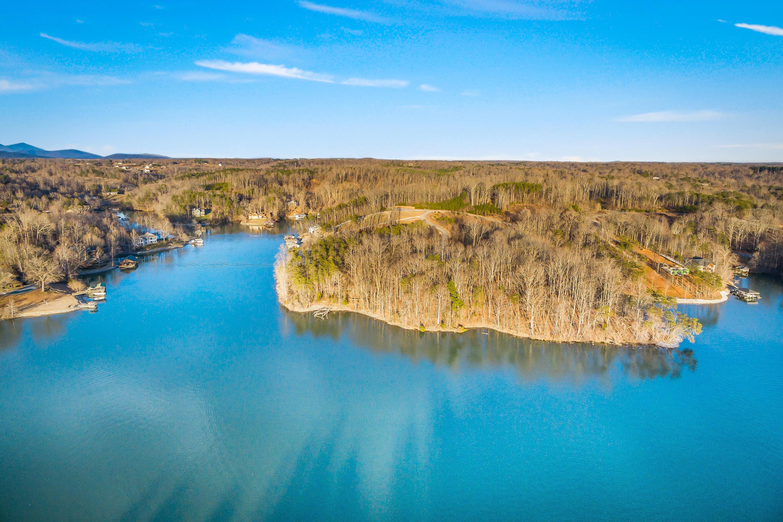 Photo of Lot 26 Water Edge Pointe Goodview VA 24095