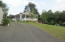 810 Bull Run TRL, Penhook, VA 24137