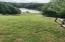 Lot 10 Bradford CT, Goodview, VA 24095