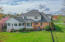 460 Scarlet DR, Daleville, VA 24083