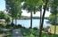 74 Star Lake RD, Union Hall, VA 24176