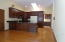 6705 Mallard Lake CT, Roanoke, VA 24018