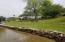 129 Oak Hollow RD, Moneta, VA 24121