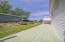 13378 South Old Moneta RD, Moneta, VA 24121