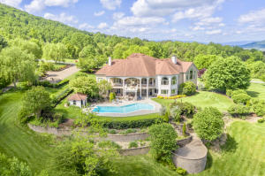 461 MISTY MOUNTAIN LN, Roanoke, VA 24012