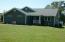 2770 TAYLORS RD, Boones Mill, VA 24065