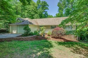 1095 Guardian CIR, Huddleston, VA 24104