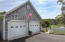 85 Milestone LN, Penhook, VA 24137