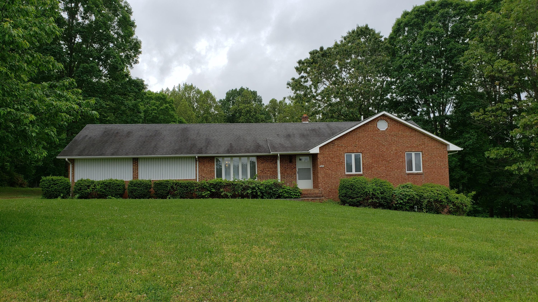 Photo of 105 Smith RD Glade Hill VA 24092