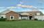 2174 Lake Retreat RD, Huddleston, VA 24104